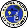 NAVSTA Key West, FL