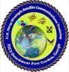 Det Fort Gordon GA (Staff)
