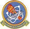 USS Franklin D.Roosevelt (CVA-42)