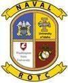 University of Idaho NROTC (Cadre)