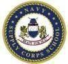 Navy Supply Corps School, Athens, Ga