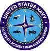 Enlisted Placement Management Center (EPMAC)