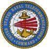 NTCC Hampton Roads, Norfolk, VA