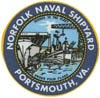 Norfolk Naval Shipyard (NNSY), Portsmouth, VA