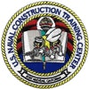 Naval Construction Training Center - Faculty Staff/Cadre (NCTC)