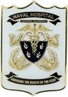 Naval Hospital Lemoore, CA