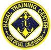 HQ, Naval Training Center (Cadre/Staff) San Diego, CA