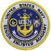 Navy Senior Enlisted Academy (NSEA)