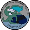 Aviation Survival Training Center (ASTC) Cherry Point, NC
