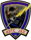 Aviation Survival Training Center (ASTC) Jacksonville, FL