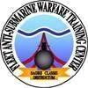 Fleet Anti Submarine Warfare Training Center Pacific (FLEASWTRACENPAC)