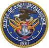 Washington, DC, Naval Intelligence Support Center (NISC)