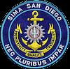 NR SIMA San Diego 2318, NMCRC St Louis, MO