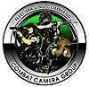 Fleet Combat Camera Group Pacific (FLTCOMCAMGRUPAC), Fleet Imaging Command Pacific (FICP) Miramar