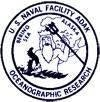 Naval Air Facility Adak, AK
