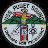 USS Puget Sound (AD-38)