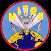 USS Nitro (AE-23)
