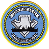 USS Flint (AE-32)