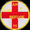 USS Refuge (AH-11)