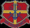 USS Pollux (AKS-4)