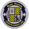 NAVSTA Annapolis MD