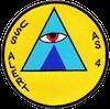 USS Alert (AS-4)