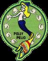 USS Pelias (AS-14)
