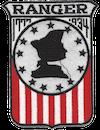 USS Ranger (CV-4)