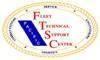Fleet Technical Support Center (FTSCPAC)