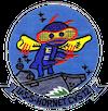 USS Hornet (CVS-12)
