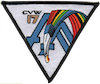 Commander Carrier Air Wing 17 (CVW-17), COMNAVAIRLANT