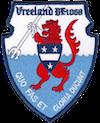 USS Vreeland (DE-1068)