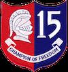 COMDESRON 15, Commander, Naval Surface Force, Pacific (COMNAVSURFPAC)