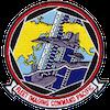 Fleet Imaging Command Pacific (FICP) Miramar