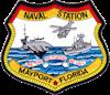 NLSO Detachment, NAVSTA Mayport, FL