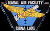 NAF China Lake