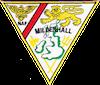 NAF Mildenhall