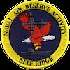 Naval Air Reserve Center Selfridge ANG Base