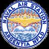 NAS Argentia