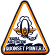 NARF, NAS Quonset Point