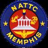 NATTC (Staff)  Memphis, Naval Air Technical Training Command (Staff)