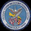 NTTC Corry Field, Pensacola, FL (Staff), Naval Communications Training Center (Staff)