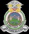 Naval Security Group Activity, Edzell Scotland (NSGA)