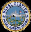 NAVSTA Pearl Harbor, HI
