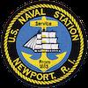 NAVSTA Newport, RI