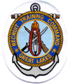 NTC (Cadre/Faculty Staff) Great Lakes, ILL