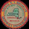 NAVSTA Brooklyn NY