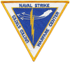 Naval Strike  Warfare Center (NSWC)