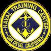 NTC (Cadre/Faculty Staff) San Diego
