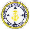 HQ, RTC (Cadre/Faculty Staff) San Diego, CA